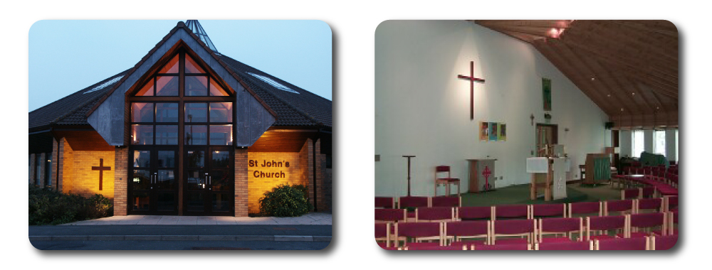 church images